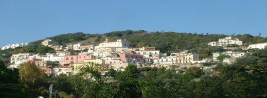 Appartamento in vendita a Vietri sul Mare, 3 locali, prezzo € 160.000 | CambioCasa.it