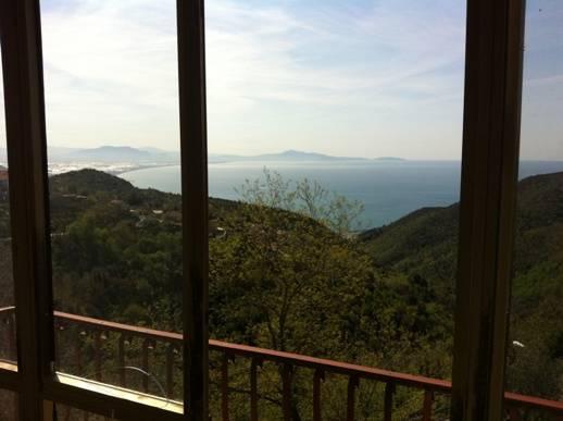 Villa in vendita a Salerno, 12 locali, prezzo € 1.800.000   CambioCasa.it