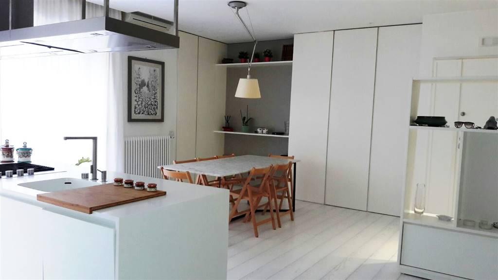 Case in vendita provincia salerno cerco casa in vendita in provincia di salerno - Punto immobile salerno ...