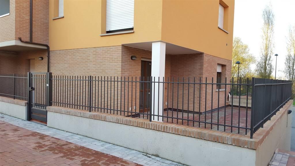 Appartamento in vendita a Bentivoglio, 3 locali, prezzo € 180.000 | Cambio Casa.it