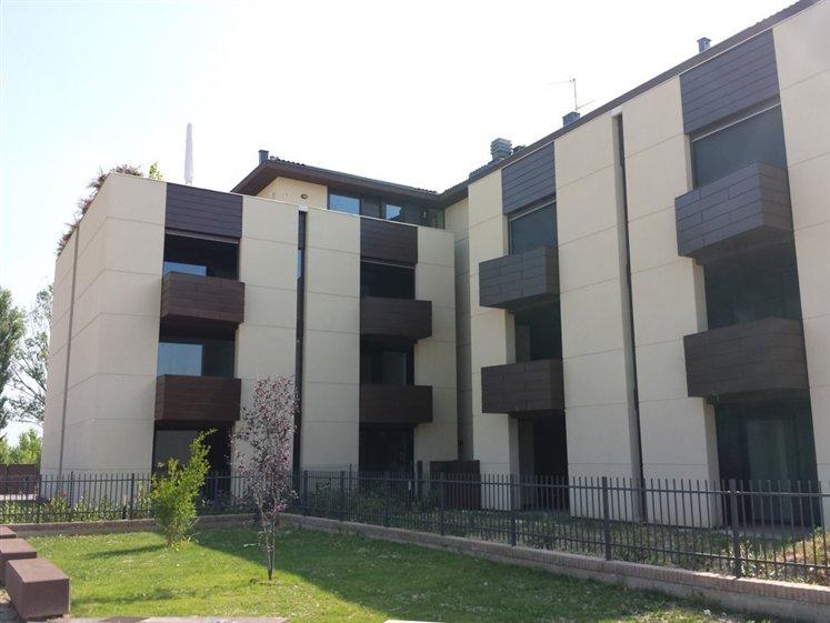 Appartamento in vendita a Bentivoglio, 2 locali, prezzo € 179.000 | Cambio Casa.it