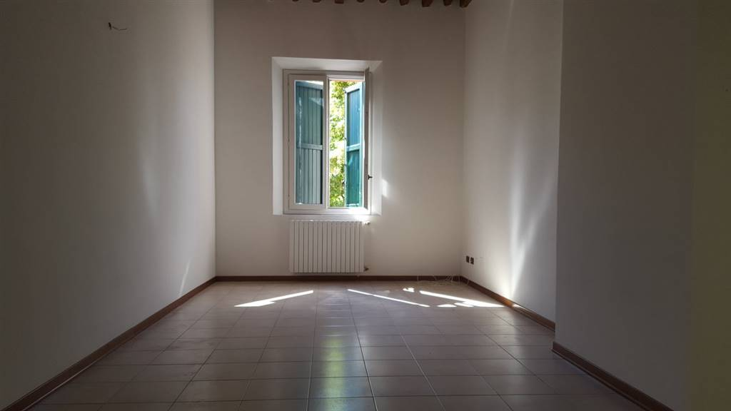 Appartamento in affitto a Bentivoglio, 3 locali, prezzo € 610   CambioCasa.it