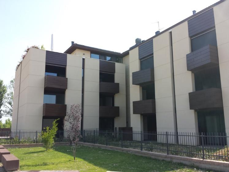 Appartamento in vendita a Bentivoglio, 5 locali, prezzo € 288.000 | Cambio Casa.it