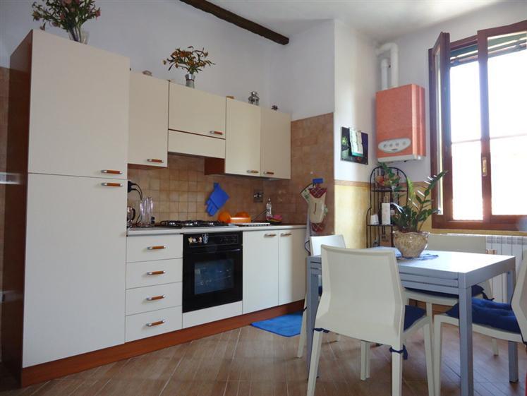 Appartamento in vendita a Bentivoglio, 3 locali, prezzo € 128.000 | CambioCasa.it