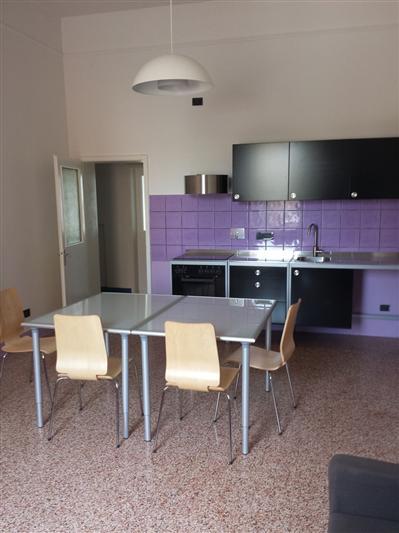 Appartamento in affitto a Bentivoglio, 2 locali, prezzo € 600 | Cambio Casa.it