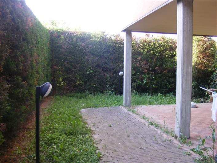 Appartamento in affitto a Argelato, 1 locali, zona Zona: Funo, prezzo € 515 | CambioCasa.it