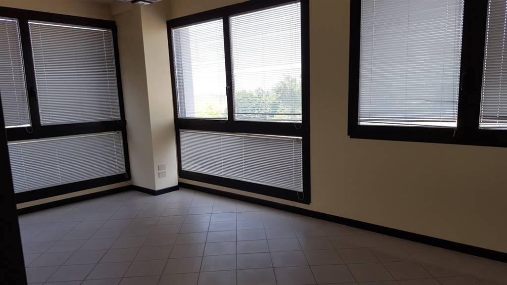 Ufficio / Studio in vendita a Bentivoglio, 9999 locali, prezzo € 210.000   Cambio Casa.it