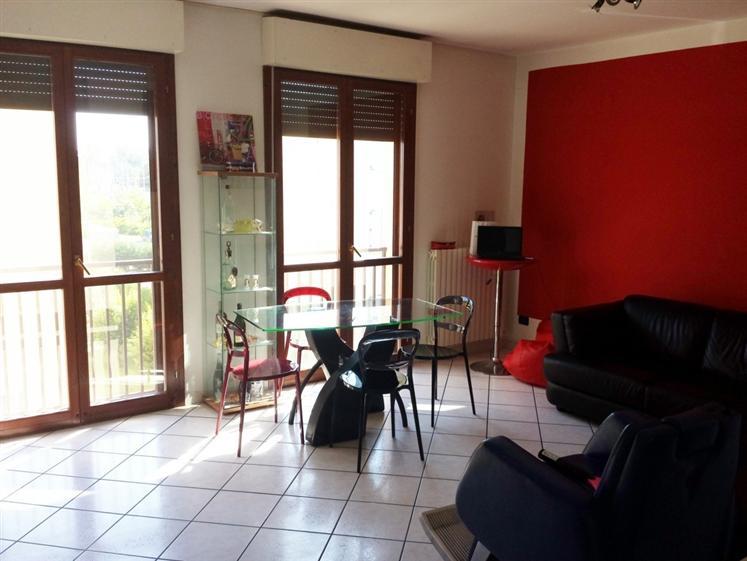 Appartamento in Vendita a San Pietro in Casale