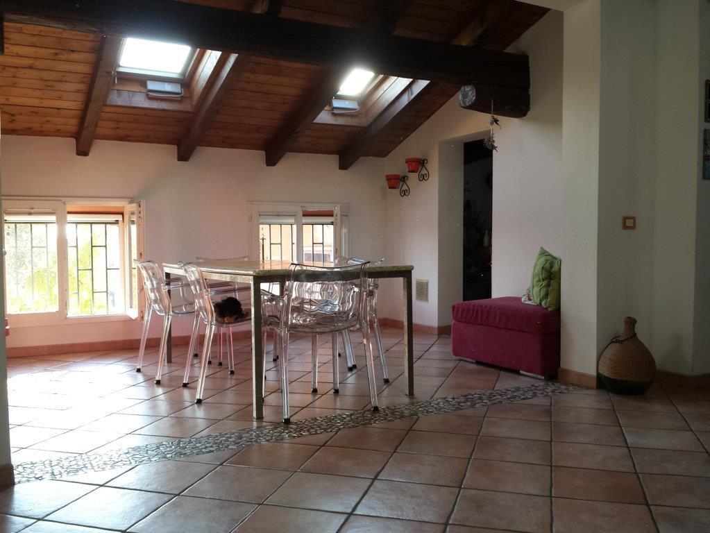 Appartamento in vendita a Bentivoglio, 4 locali, prezzo € 179.000 | Cambio Casa.it