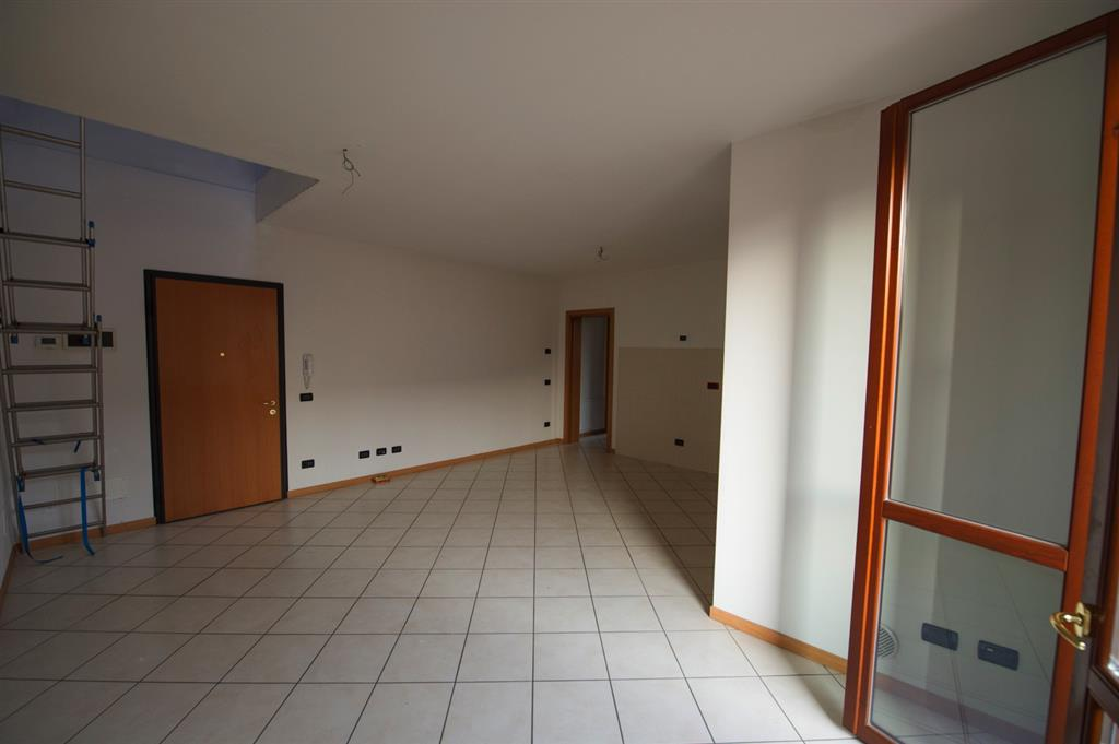 Appartamento in vendita a Bentivoglio, 3 locali, zona Zona: San Marino, prezzo € 150.000 | CambioCasa.it