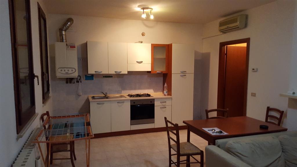 Appartamento in affitto a Bentivoglio, 2 locali, prezzo € 495 | CambioCasa.it