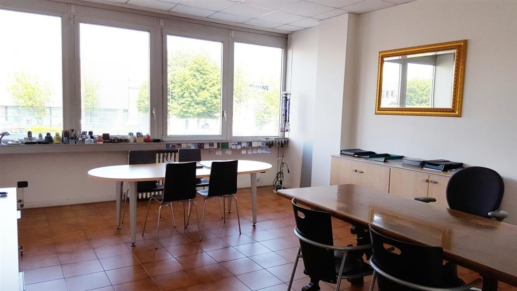 Ufficio / Studio in vendita a Argelato, 9999 locali, prezzo € 175.000 | Cambio Casa.it
