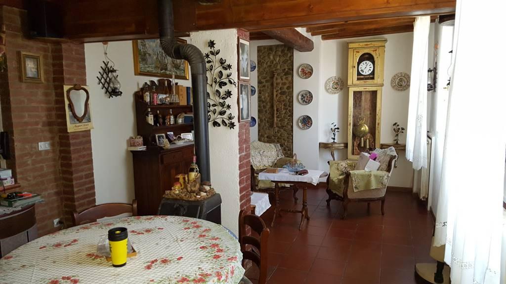 Appartamento in vendita a Castel Maggiore, 3 locali, zona Zona: Osteria del Gallo, prezzo € 115.000 | Cambio Casa.it