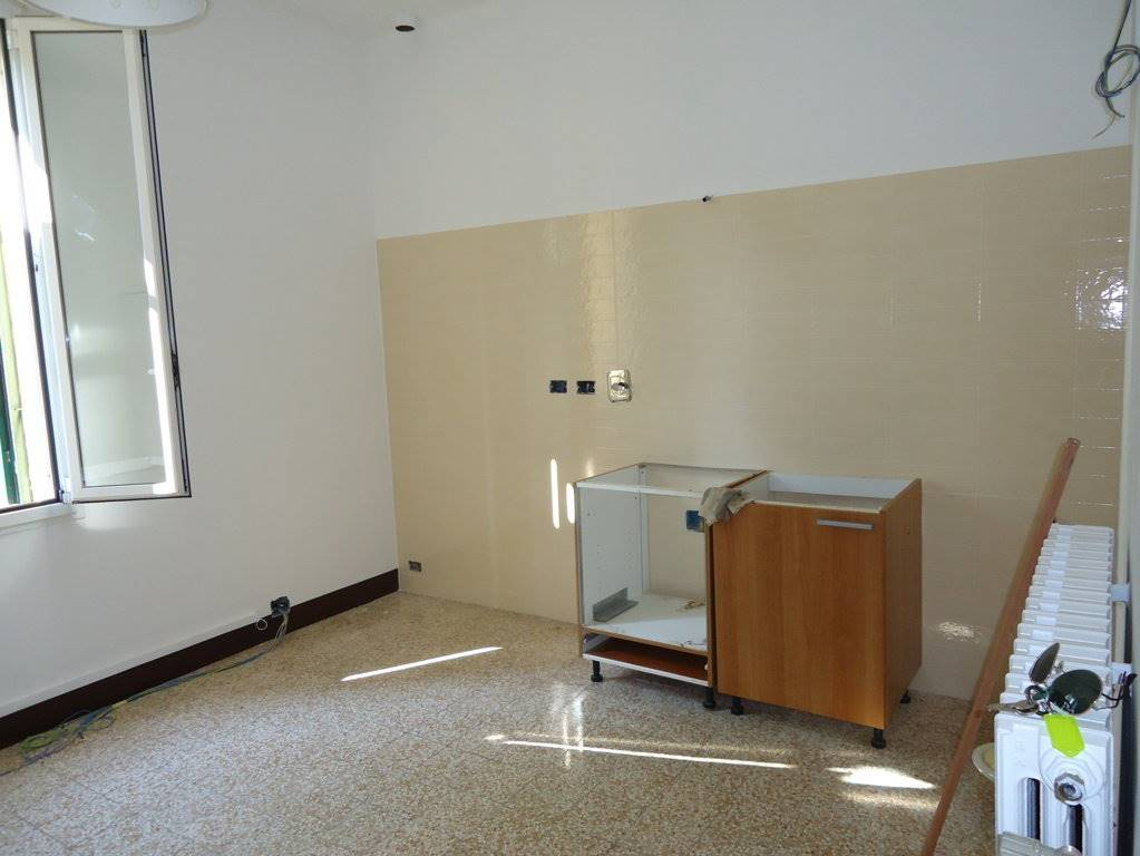 Appartamento in affitto a Bentivoglio, 3 locali, prezzo € 550 | Cambio Casa.it