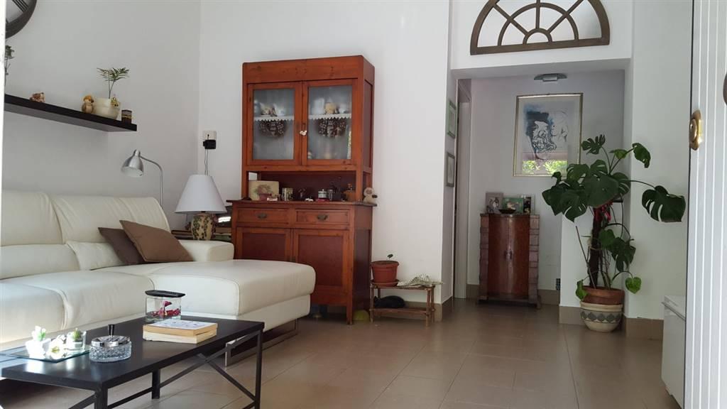 Villa in vendita a Bentivoglio, 5 locali, prezzo € 218.000 | Cambio Casa.it