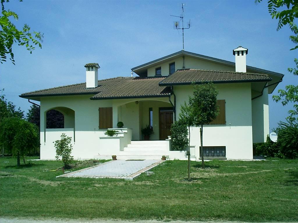 Soluzione Indipendente in vendita a Bentivoglio, 10 locali, prezzo € 350.000 | Cambio Casa.it