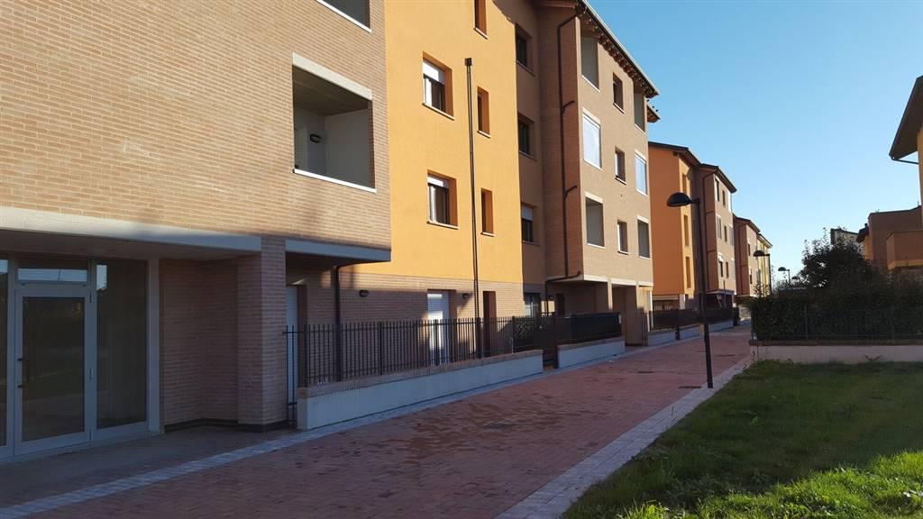 Appartamento in affitto a Bentivoglio, 1 locali, prezzo € 475 | Cambio Casa.it
