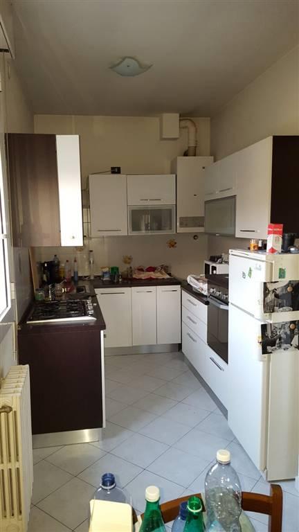 Appartamento in affitto a Bentivoglio, 3 locali, zona Zona: Saletto, prezzo € 610 | Cambio Casa.it
