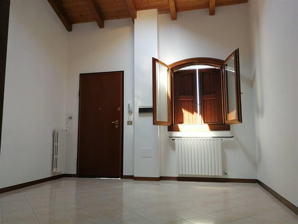 Appartamento in affitto a Bentivoglio, 3 locali, prezzo € 580 | Cambio Casa.it