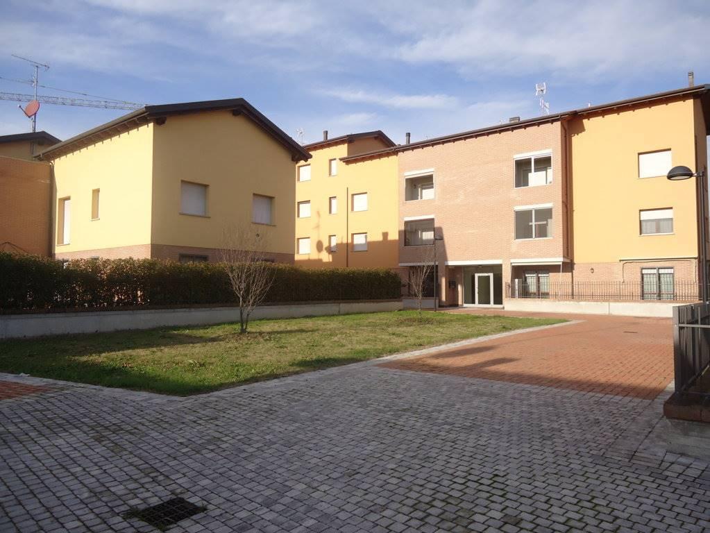 Terreno Edificabile Residenziale in vendita a Bentivoglio, 9999 locali, prezzo € 365.000 | CambioCasa.it