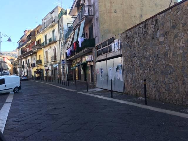 negozio  in Affitto a Casola Di Napoli