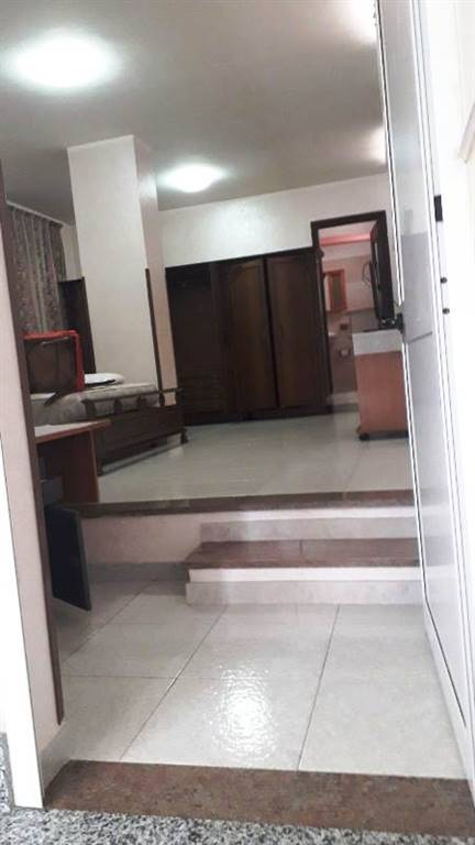 Appartamento  in Affitto a Casola Di Napoli