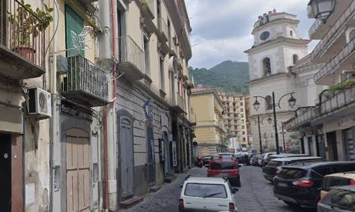 Attività commerciale Bilocale in Vendita a Gragnano
