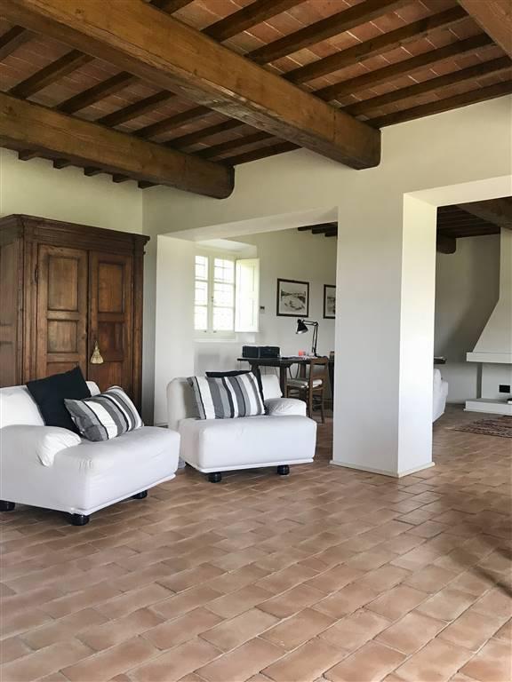 Casa Vendita Carmignano