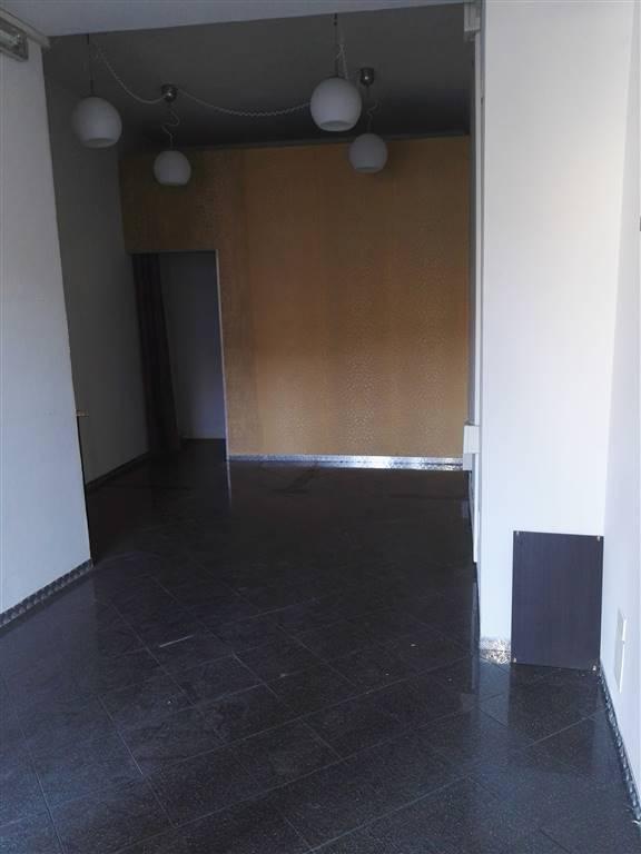 Attività / Licenza in affitto a Prato, 1 locali, zona Zona: Centro storico, prezzo € 600 | Cambio Casa.it