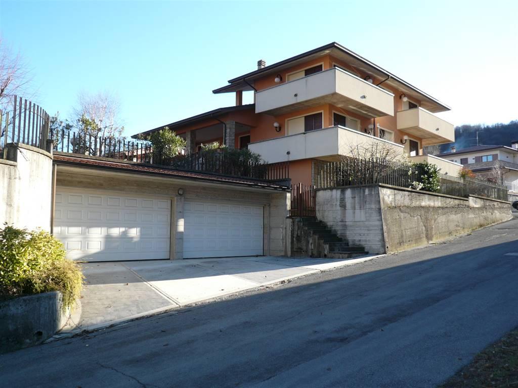 Villa-Villetta Vendita Polaveno
