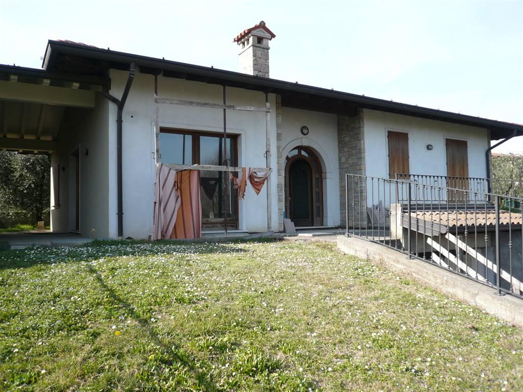 Casa Vendita Cazzago San Martino