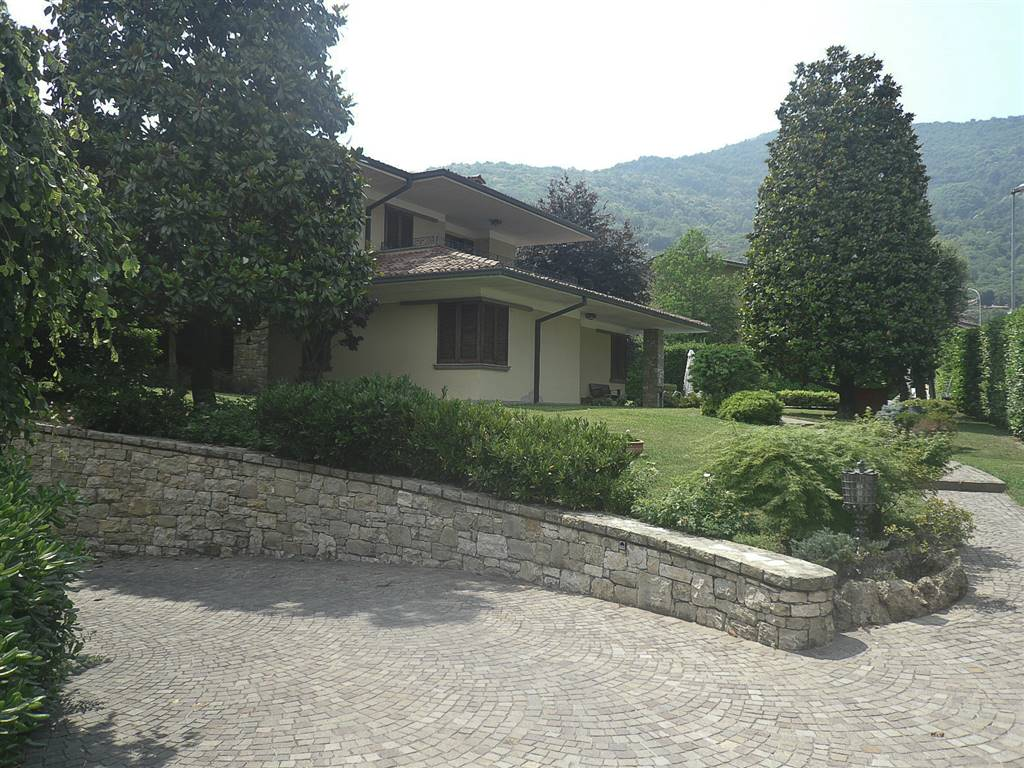 Casa Vendita Corte Franca