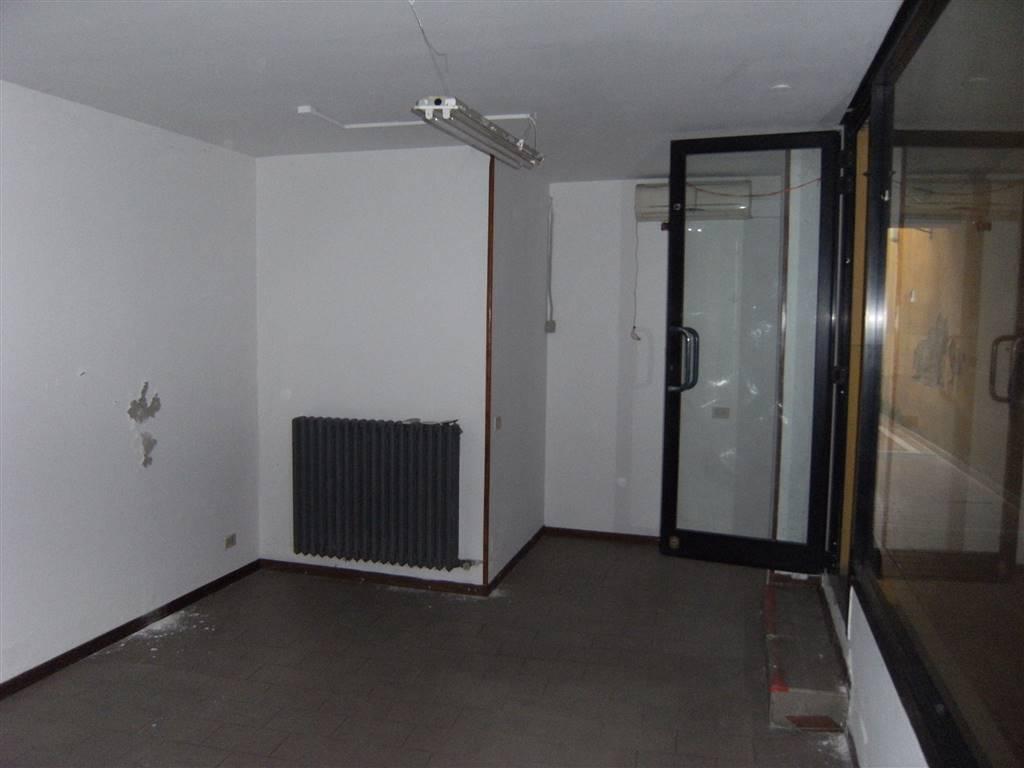 in affitto Ufficio, Centro Storico, Reggio Emilia, in ...