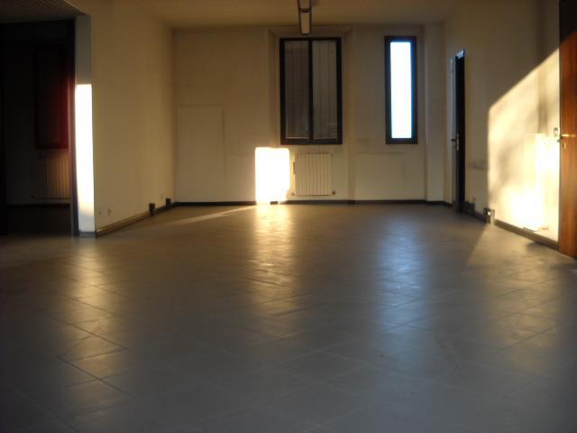 Ufficio, Reggio Emilia, in ottime condizioni