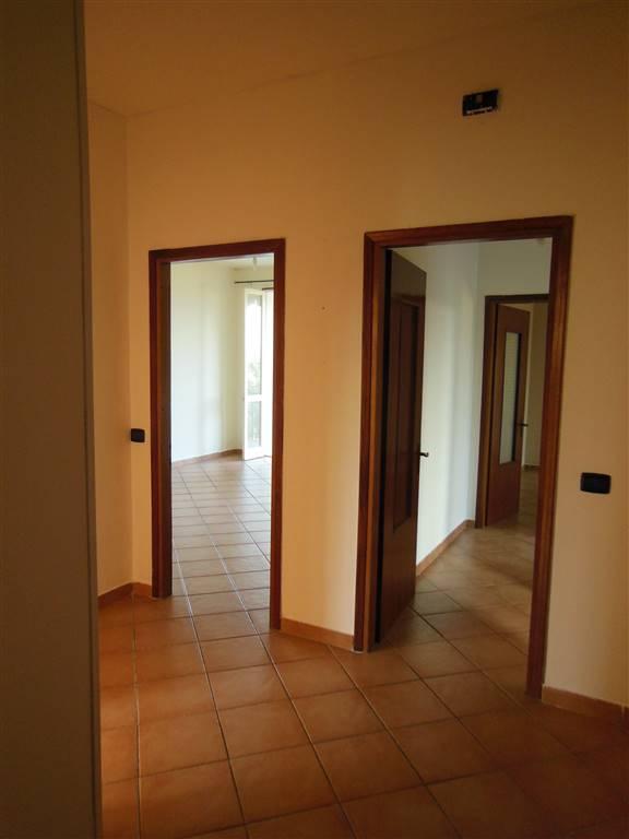 Trilocale, Rivalta, Coviolo, Reggio Emilia, in ottime condizioni