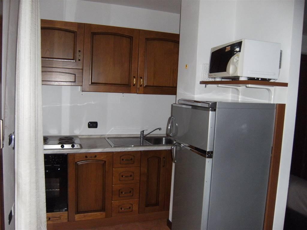 Case reggio emilia in vendita e in affitto cerco casa for Affitto appartamento arredato reggio emilia