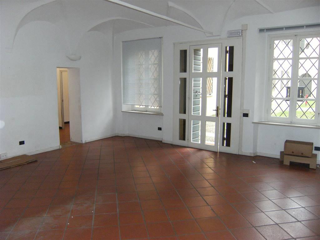 Ufficio, Centro Storico, Reggio Emilia, in ottime condizioni