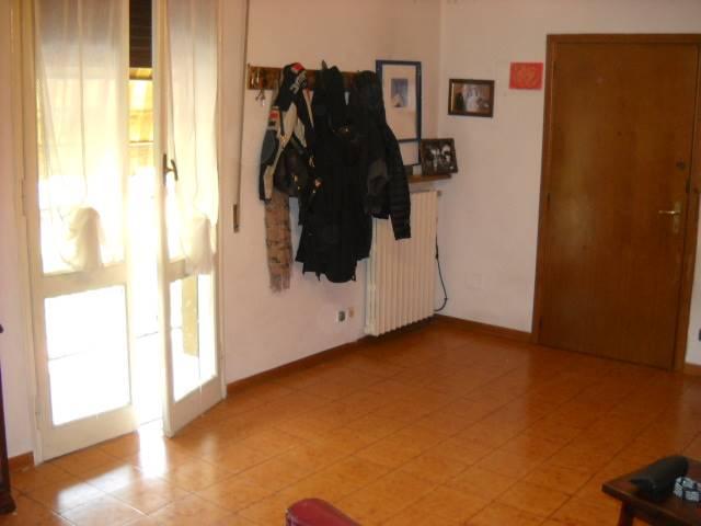 Trilocale, Tondo,tribunale,s. Prospero, Reggio Emilia
