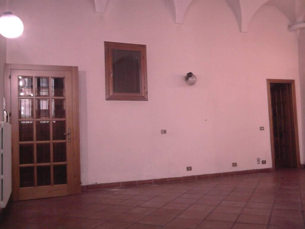 Ufficio, Centro Storico, Reggio Emilia, ristrutturato