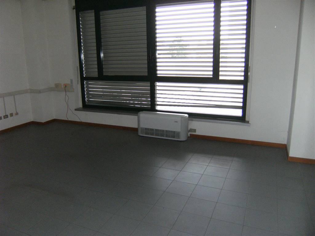 Ufficio, Ospizio,san Maurizio, Reggio Emilia