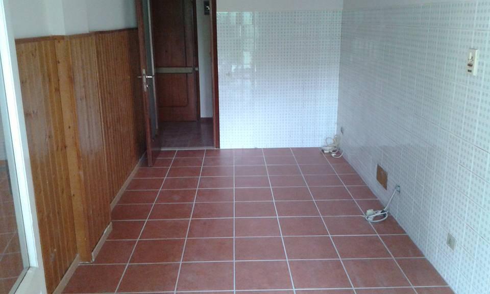 Case in affitto e vendita a reggio emilia for Affitto appartamento arredato reggio emilia
