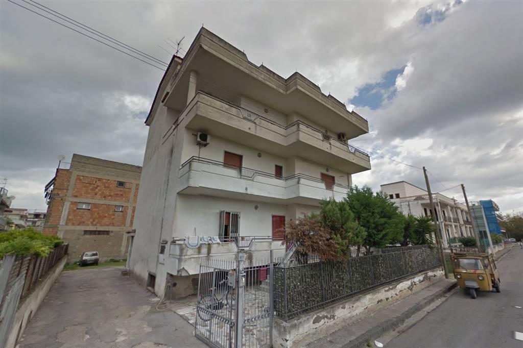 Case poggiomarino compro casa poggiomarino in vendita e - Regione campania piano casa ...
