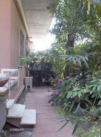 Appartamento in affitto a Massa, 3 locali, zona Zona: Ronchi, prezzo € 500 | Cambio Casa.it