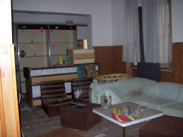 Albergo in vendita a Rimini, 9999 locali, zona Zona: Miramare, prezzo € 1.000.000 | Cambio Casa.it