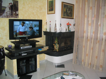 Villa a Schiera in vendita a Gradara, 5 locali, zona Località: GRADARA, prezzo € 320.000 | CambioCasa.it