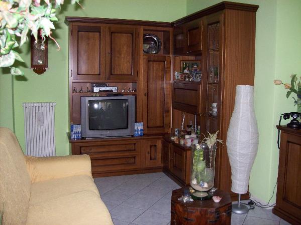 Appartamento in vendita a Cattolica, 3 locali, zona Località: CATTOLICA 300 MT DAL MARE, prezzo € 300.000 | Cambio Casa.it