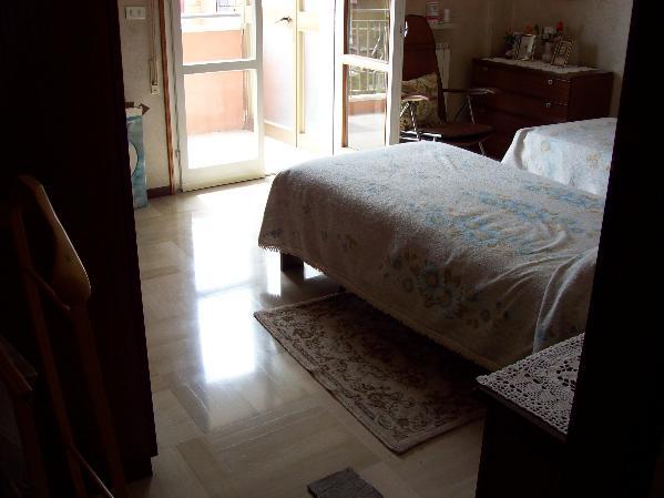Appartamento in vendita a Misano Adriatico, 3 locali, zona Località: MISANO CENTRO A 300 MT DAL MARE, prezzo € 300.000 | Cambio Casa.it