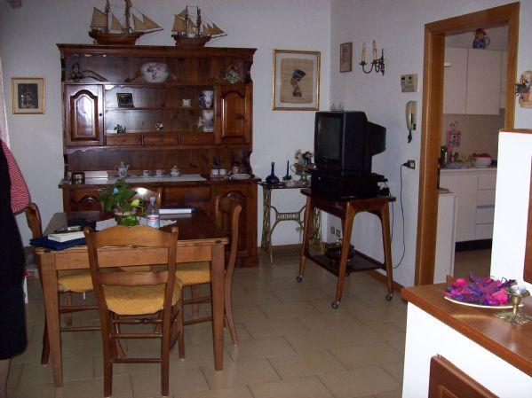 Villa a Schiera in Vendita a Gradara
