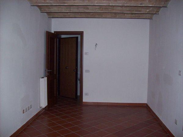 Negozio / Locale in vendita a Mondaino, 9999 locali, prezzo € 85.000 | Cambio Casa.it
