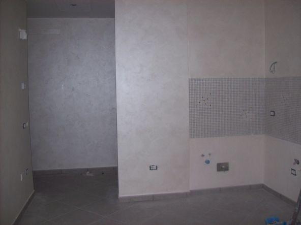 Soluzione Indipendente in vendita a Rimini, 3 locali, zona Zona: Praga, prezzo € 258.000 | Cambio Casa.it
